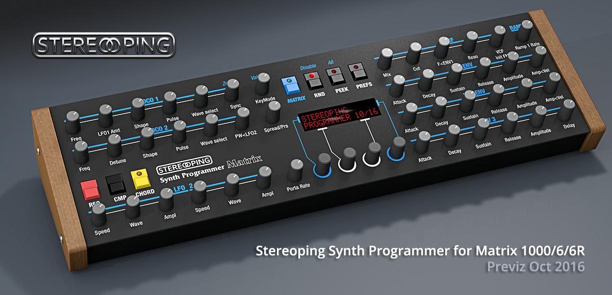 Stereoping-Programmer-Matrix-1000-Oberheim.jpg.jpg