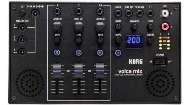 korg-volca-mix