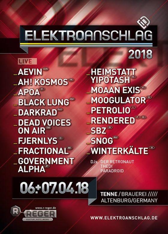 EA2018-Elektroanschlag Festival-Altenburg