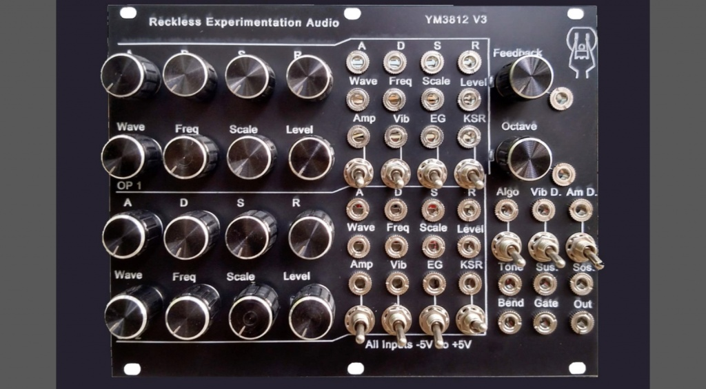 FM Synth reckless-ym3812-iii-1024x565