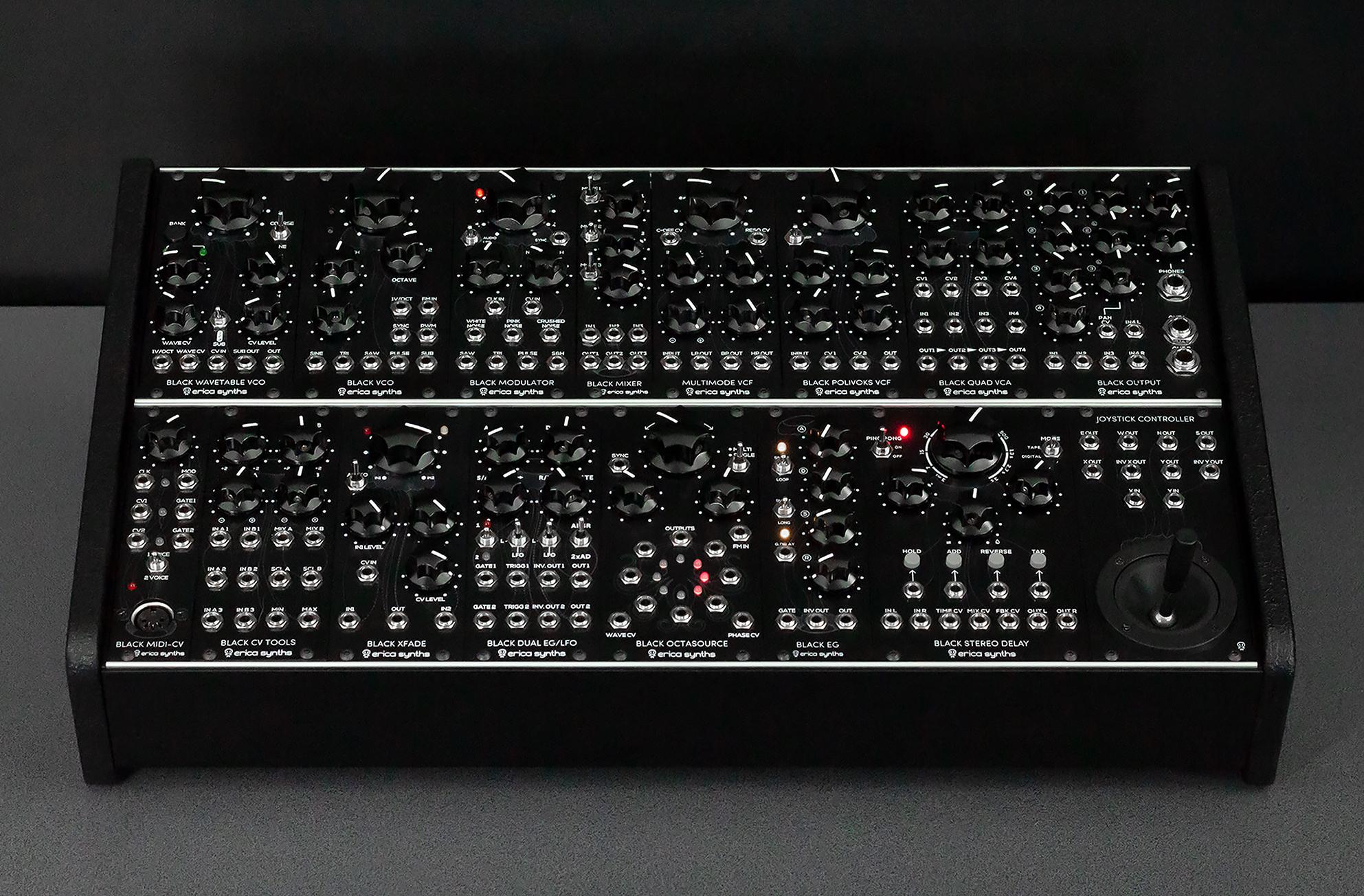 Erica-Black-System-II.jpg