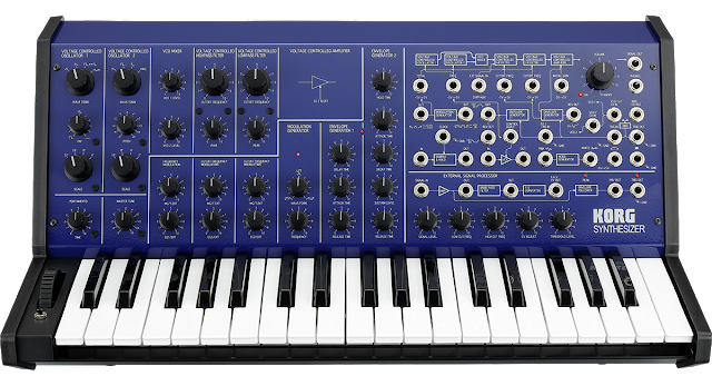 Korg MS20-original-size