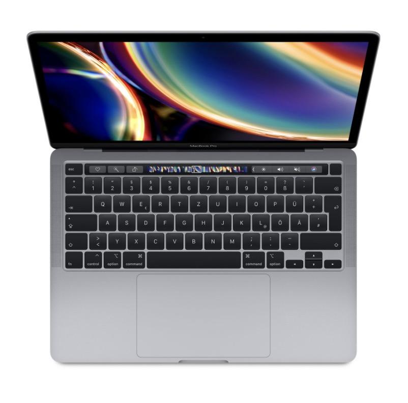 Macbook Pro 13jpg