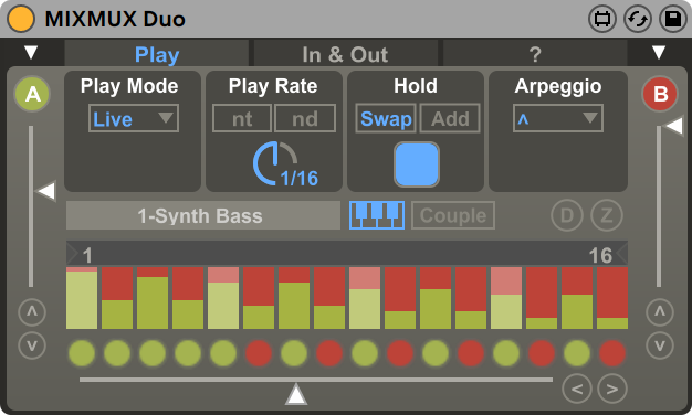 3 MIXMUX-Duo-Live-View