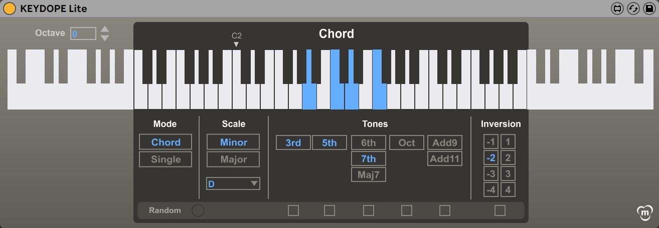 4-MIXMUX-Duo-Chord-Generator