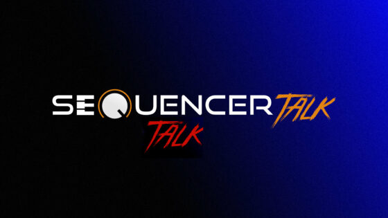 SequencerTalk 61