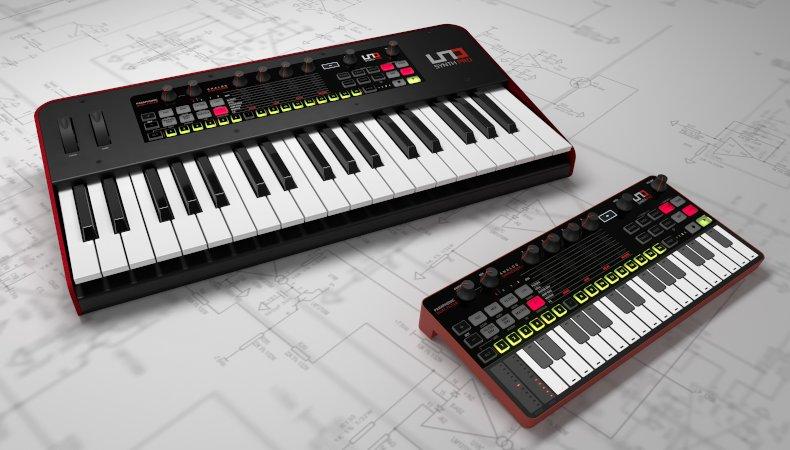 IK-Multimedia-Uno-Synth-Pro