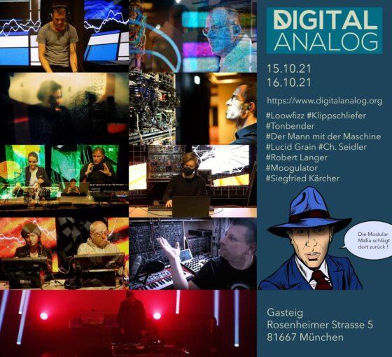 Digitalanalog-München-15-16_10_2021