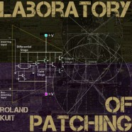 Roland Kuit – Laboratory of Patching – electronic book (HTML+Patch Files) for Nord Modular G2 series