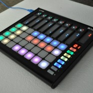 NAMM 2013 IV – still some things to know – clever MIDI, Audio and ..