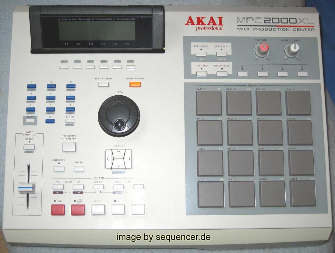 mpc2000xl_full.jpg