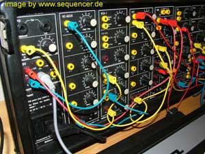 boehm soundlab