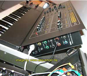 skywave lord synthesiser