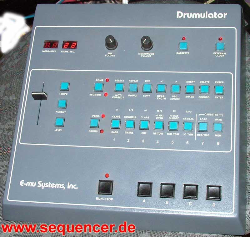 emu_drumulator.jpg