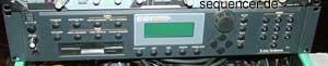 Emu ESI-4000 ESI 4000 synthesizer