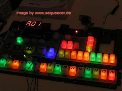 korg electribe es1 mk2