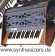 Korg dv800 Synthesizer