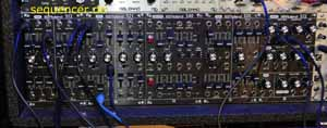 Roland System500