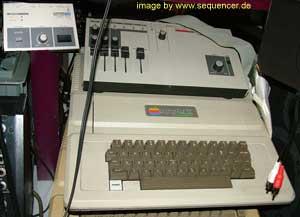 Roland CMU800
