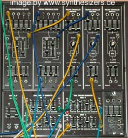 system 700 system-700 synthesizer