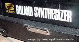 sh3a sh3a logo synthesizer