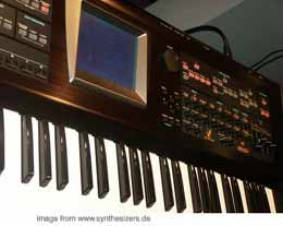 VariOS - Variphrase - Vsynth Variphrase + the others synthesizer