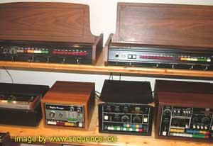 Roland CR68