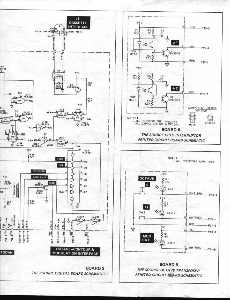 Ausgezeichnet Schaltplan Ipad 4 Fotos - Die Besten Elektrischen ...