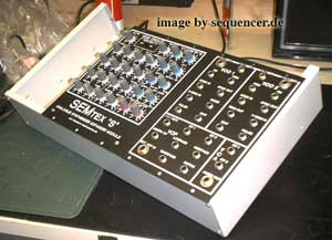 semtex s synth