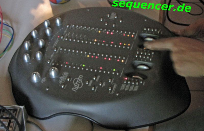 notron_sequencer.jpg