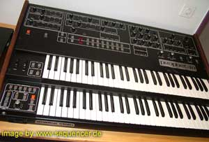 Sequential Circuits Prophet10