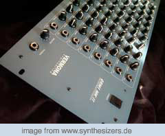 DRM1 mk2 DRM1 mk2 synthesizer