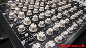 Per4mer Per4mer synthesizer