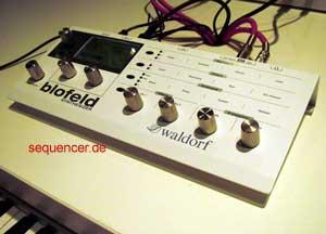 Waldorf Blofeld