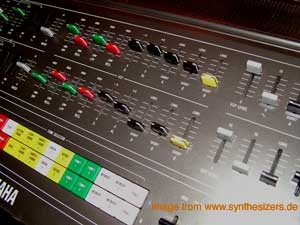 yamaha cs80 panel