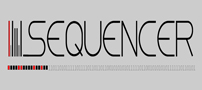 Sequencer.de Logo