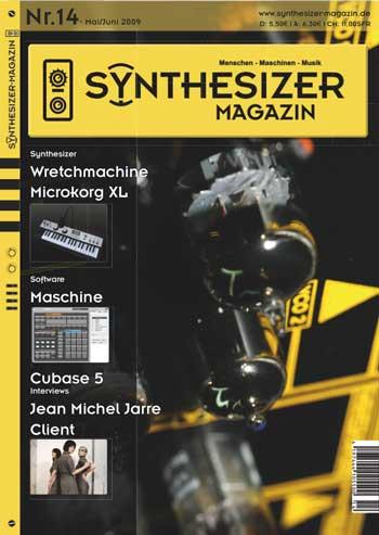 SynMag14.jpg