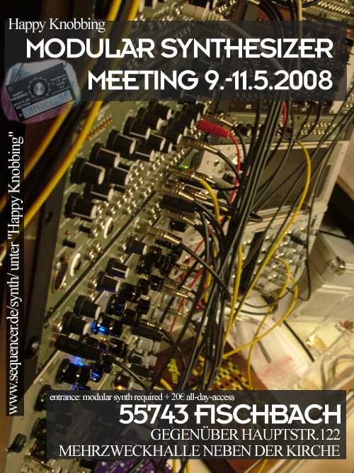 Image:Modularmeeting2008 www.jpg