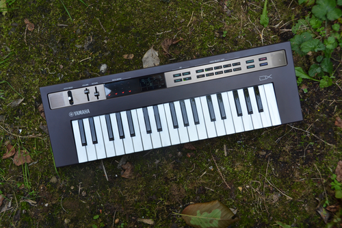 Yamaha – Synthesizer Wiki
