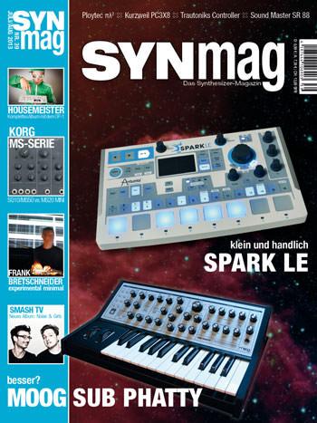 Synmag39.jpg