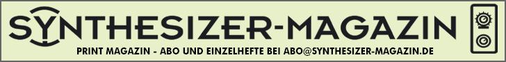 SynMag-Banner-728x90.jpg
