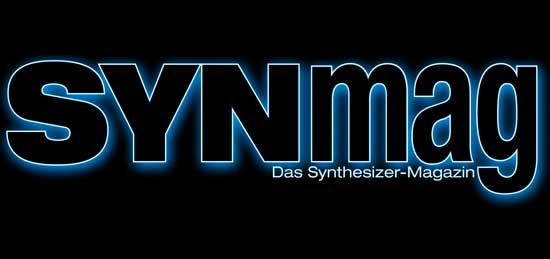 SynMagLogo.jpg