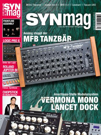 Synmag40.jpg