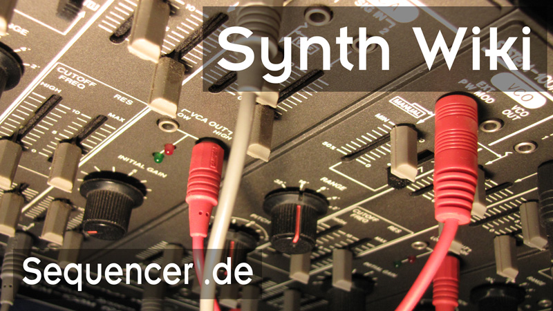 https://www.sequencer.de/synth/images/6/63/Synthwiki_logo.jpg
