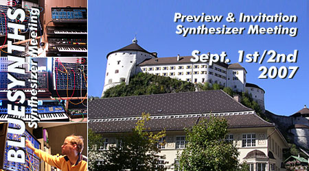 Image:synthmeeting_kufstein.jpg
