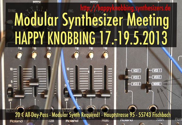Happyknobbing2013flyer.jpg