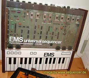 Ems sequencer l.jpg