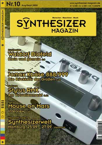 Yamaha Rmx Sequencer