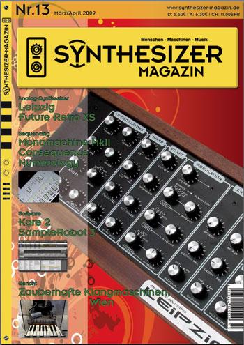 Image:SynMag13.jpg
