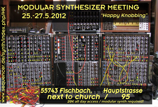 Happyknobbing2012flyer.jpg